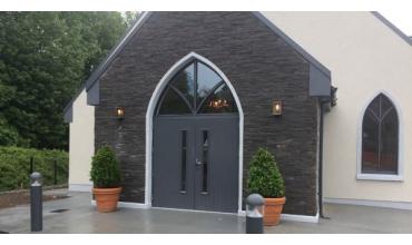 Munster's second crematorium to open at Shannon