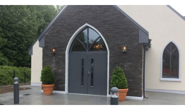 Munster's second crematorium to open at Shannon